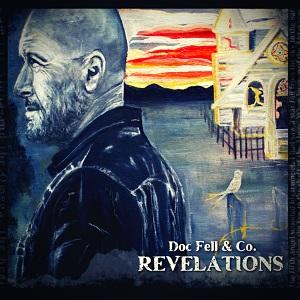 DocFell & co. - Revelations