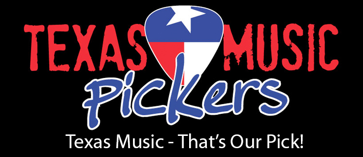 Texas Music Pickers