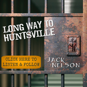 Follow Jack Nelson on Spotify Today!