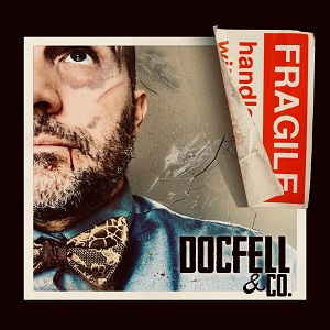 DocFell & co. - Fragile